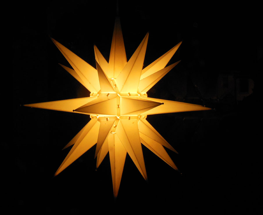moravian-advent-star