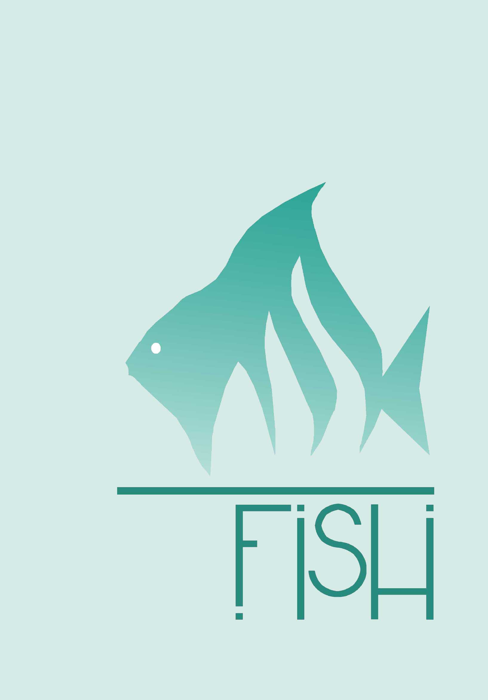 Fish logo pictures - photo#7